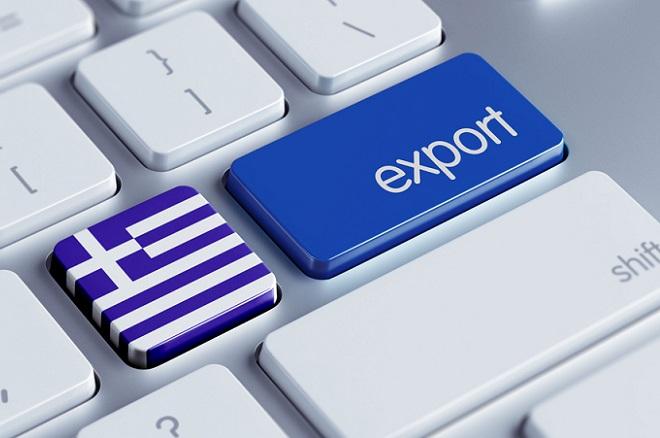 Τα 33,4 δισ. έφτασαν οι ελληνικές εξαγωγές το 2018