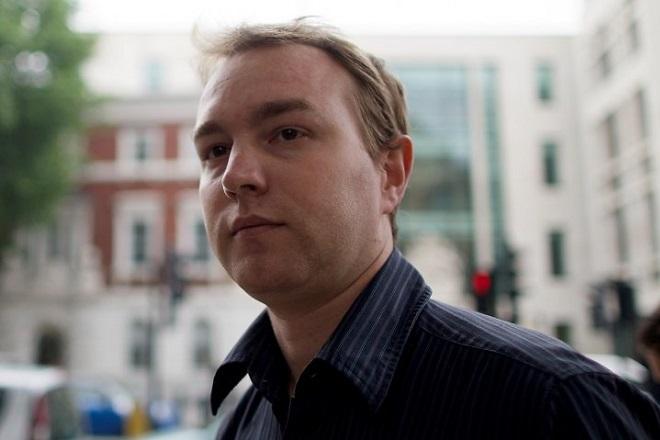 Ποινή κάθειρξης 14 ετών στον πρώην χρηματιστή Τομ Χέιζ για την χειραγώγηση  του επιτοκίου Libor