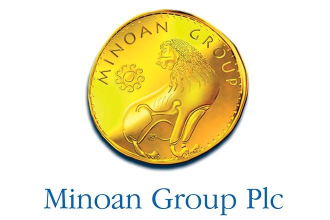 Minoan Group: Παραμένει το ενδιαφέρον για επενδύσεις στην Κρήτη