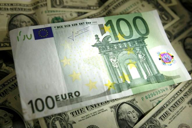 Πάνω από 4 δισ. ευρώ οι ελληνικές επενδύσεις στη Ρουμανία