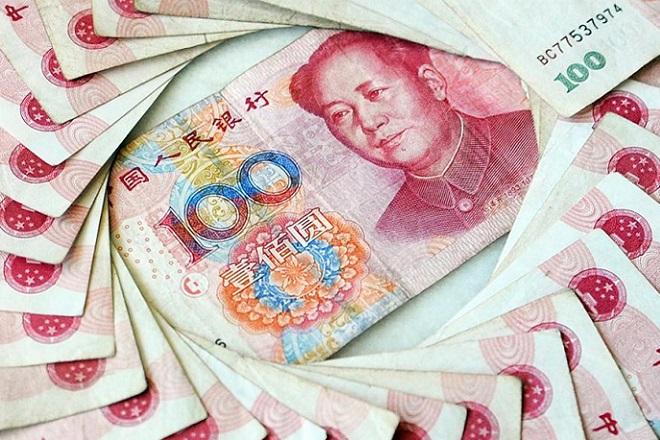 Στελέχη του ΔΝΤ ζητούν να μην ενσωματωθεί ακόμη το γουάν στο καλάθι νομισμάτων