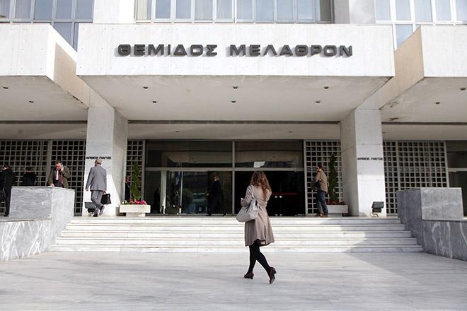 Ποινικές διώξεις σε βάρος Προβόπουλου, Σάλλα και άλλων τραπεζικών στελεχών