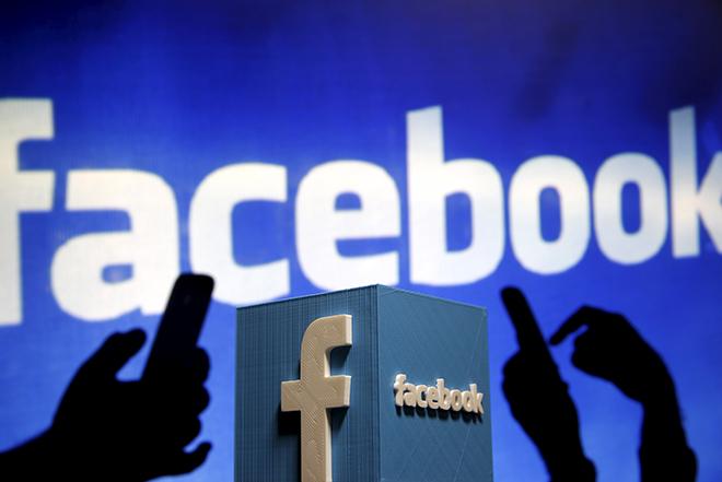 «Βουτιά» για τη μετοχή του Facebook μετά τις αποκαλύψεις για μαζική παραβίαση δεδομένων