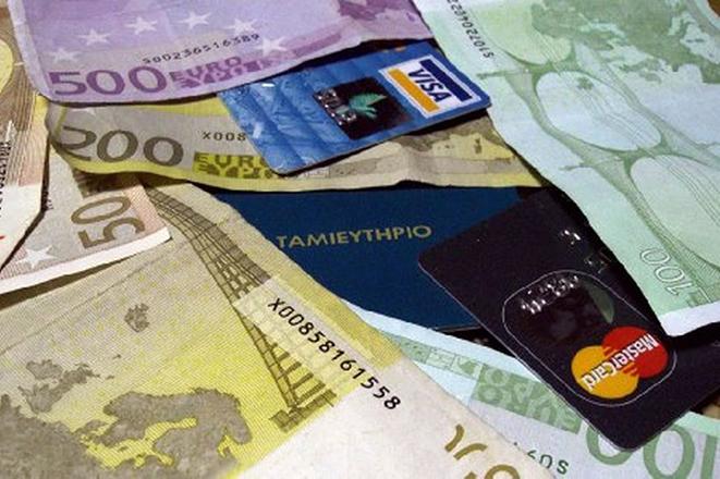 Η συμφωνία για τα «κόκκινα δάνεια»- Ο ρόλος των τραπεζών και των ξένων funds