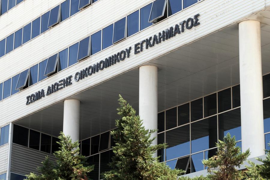 Το «σαφάρι» ελέγχων του ΣΔΟΕ για τη φοροδιαφυγή, αποδίδει καρπούς