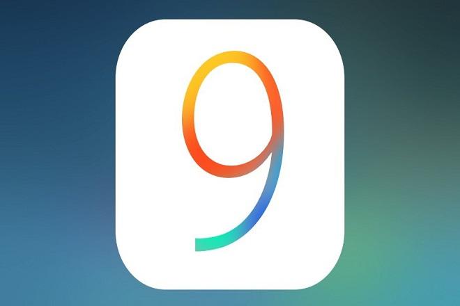 Το iOS 9 κάνει το iPhone το πιο έξυπνο κινητό