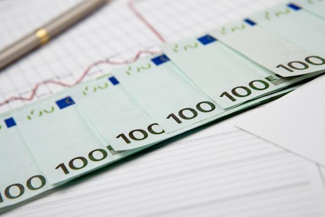 1,3 δισ. άντλησε το Δημόσιο στη δημοπρασία εντόκων γραμματίων τρίμηνης διάρκειας
