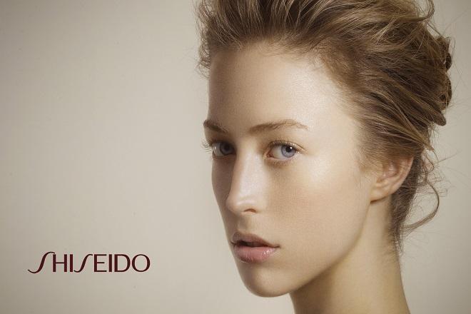 FF Group και Shiseido γράφουν «νέα σελίδα» στον τομέα των καλλυντικών