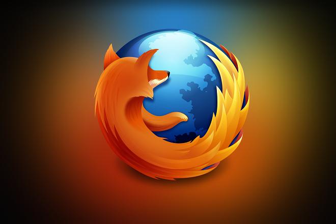 Σοβαρό bug στο Firefox μπορεί να επιτρέψει την κλοπή των αρχείων σας