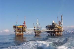 prinos-egkatastaseis-energean-oil-kai-gas