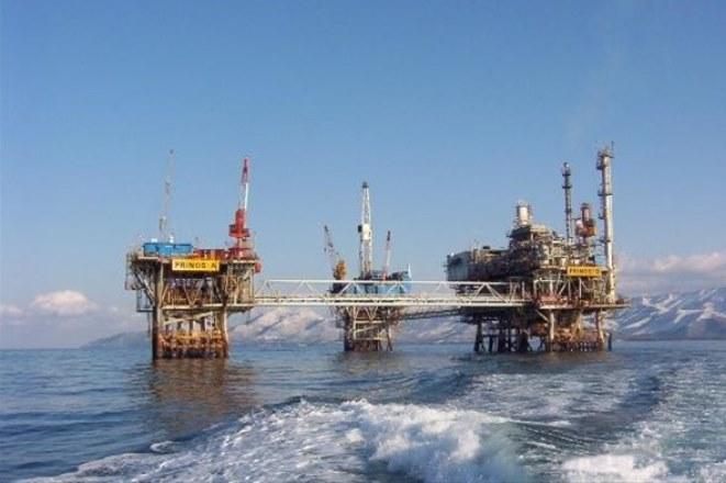 Ανανέωση του δικαιώματος εκμετάλλευσης του κοιτάσματος στη Νότια Καβάλα από τις ENERGEAN-ΚΑΒΑΛΑ Oil