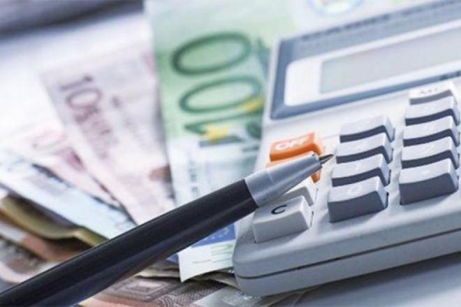 Νέες τροποποιήσεις στο τελικό φορολογικό νομοσχέδιο – Τί αλλάζει