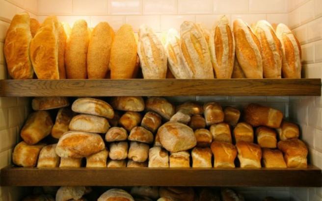 Νέο Μνημόνιο: Οι αλλαγές που έρχονται σε ψωμί και γάλα
