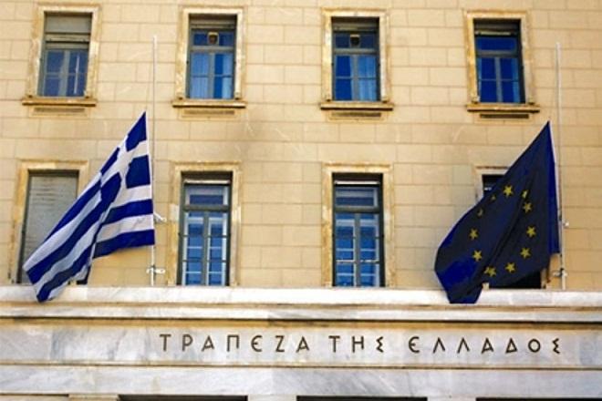 Άνοιξαν τα δημόσια ταμεία στο πρώτο δίμηνο του έτους – Στα 380 εκατ. ευρώ το έλλειμμα