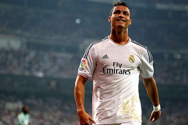 Πότε θα αποχωρήσει από το ποδόσφαιρο ο Κριστιάνο Ρονάλντο; Τι απαντά ο ίδιος