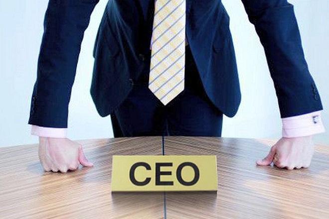 Οι κορυφαίοι CEO κερδίζουν 183 φορές περισσότερα από τον μέσο εργαζόμενο