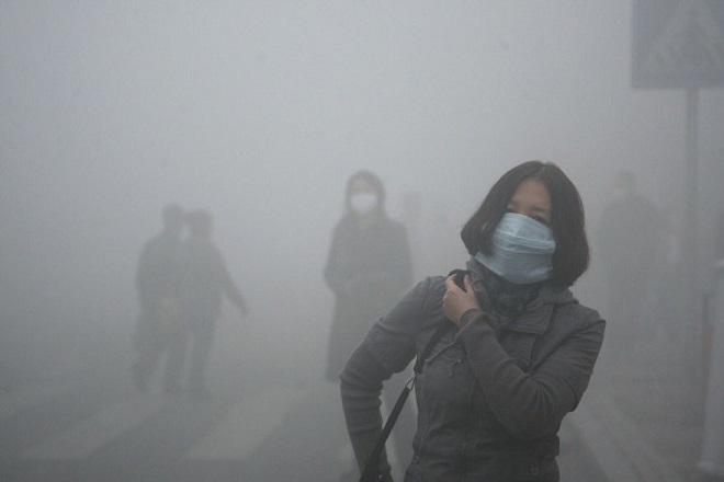 Να γιατί η Κίνα υιοθετεί την καθαρή ενέργεια