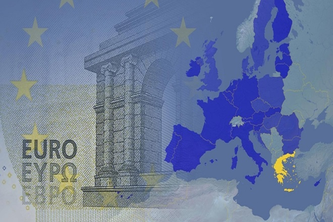 Μια καλή είδηση για την ελληνική οικονομία