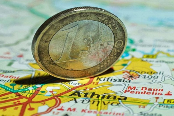 ΙΟΒΕ: Αµετάβλητος ο δείκτης οικονοµικού κλίµατος τον Νοέμβριο