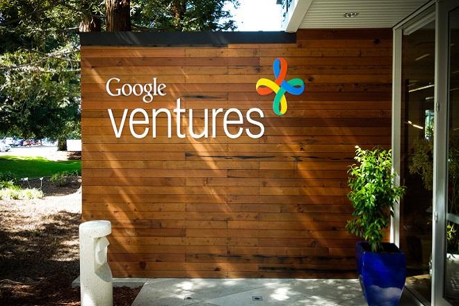 Η Google ρίχνει 100 εκατ. δολάρια στην πιο «καυτή» startup