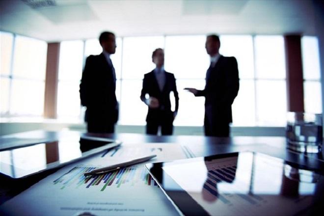 Απλουστεύεται η αδειοδότηση νέων επιχειρήσεων