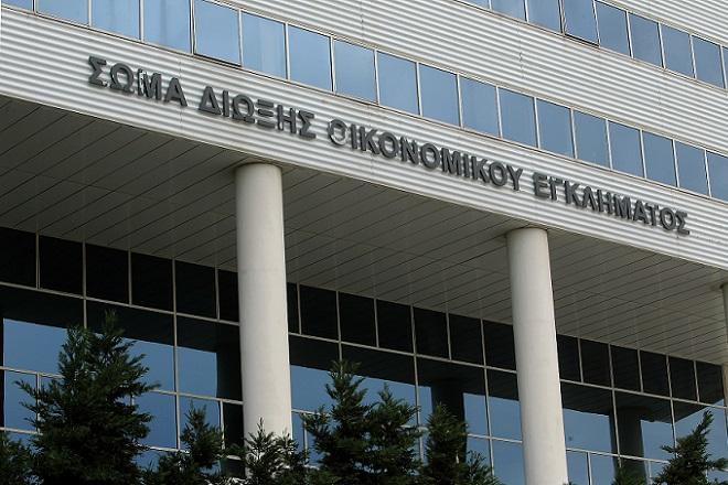 Απάτες σε επιδοτήσεις και εκτεταμένη φοροδιαφυγή αποκάλυψαν οι έλεγχοι του ΣΔΟΕ