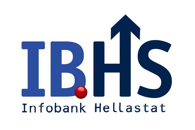 Αλλαγή ηγεσίας για την Infobank Hellastat
