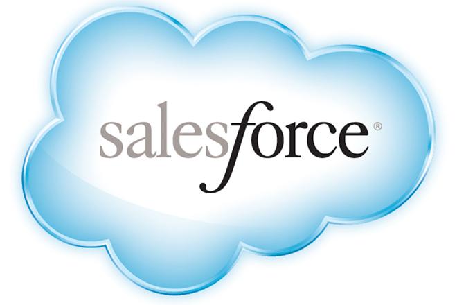 Το μεγάλο σχέδιο της Salesforce και 20 ακόμα εταιρειών για την καταπολέμηση της κλιματικής αλλαγής