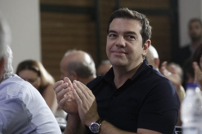 Έρευνα: Υπέρ της απλής αναλογικής το 58% των Ελλήνων