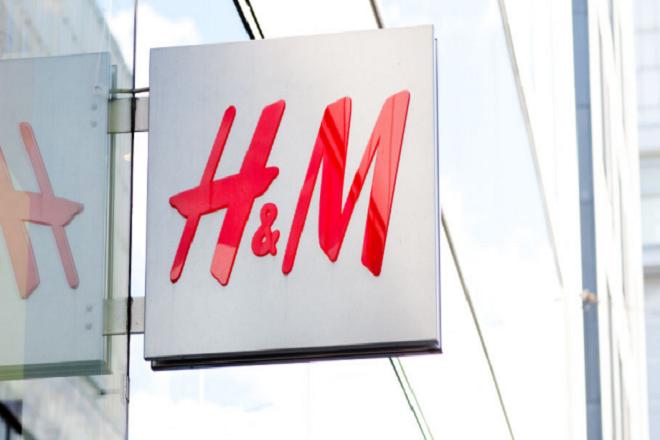 H&M: 6,56 δισ. δολάρια πωλήσεις το τέταρτο τρίμηνο 2019