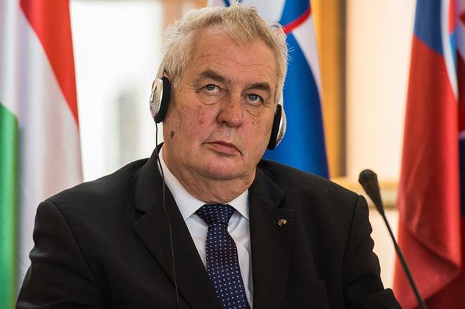 «Θα μπούμε στο ευρώ, μόλις βγει η Ελλάδα»
