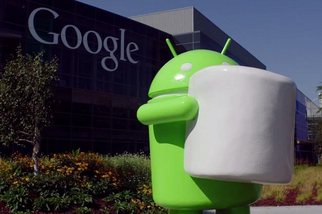 Ιδού οι καλύτερες Android εφαρμογές για το 2015!