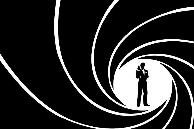 Αποκαλύφθηκαν οι πρωταγωνιστές της νέας ταινίας του James Bond (Βίντεο)