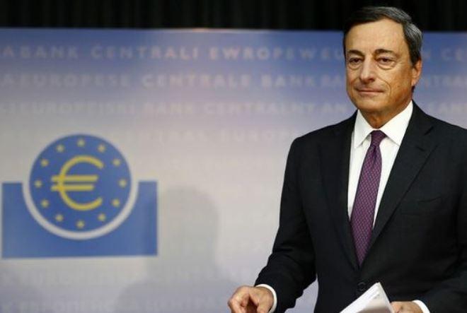 Έρχεται σημαντική «ανάσα» ρευστότητας για τις τράπεζες από την ΕΚΤ