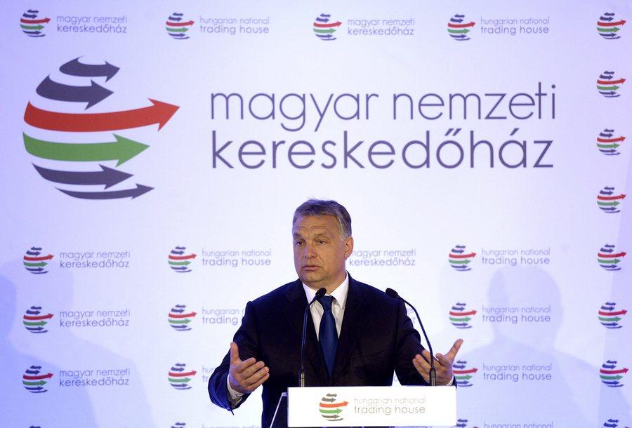 Αντίδραση του ελληνικού υπουργείου Εξωτερικών στις κατηγορίες του Ούγγρου πρωθυπουργού