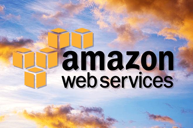 Το σχέδιο της Amazon για να συνδέσει online «όλο τον πλανήτη»