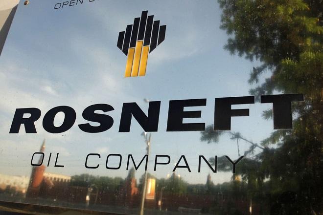 Συμφωνία κοινών επενδύσεων ύψους 30 δισ. από τη Rosneft στο Ιράν
