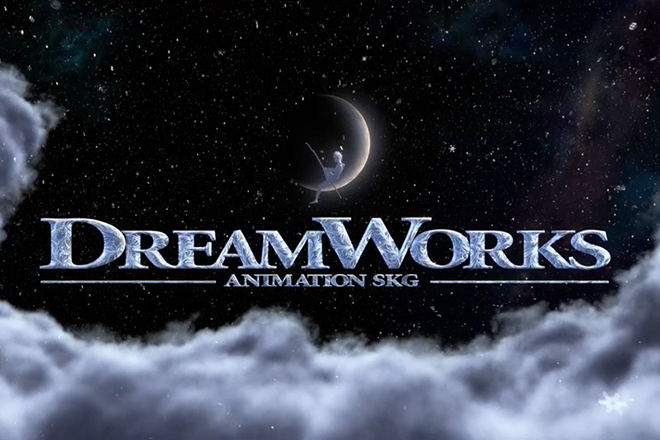 Φεύγει η DreamWorks του Στίβεν Σπίλμπεργκ από την Disney;