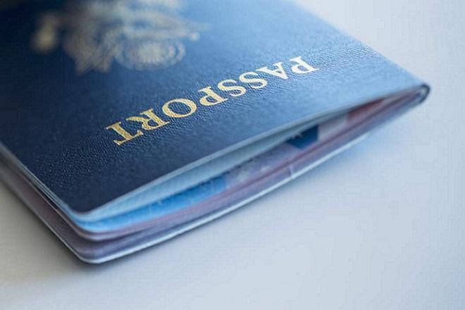 Ψηλά στη λίστα με τα ισχυρότερα διαβατήρια του κόσμου η Ελλάδα