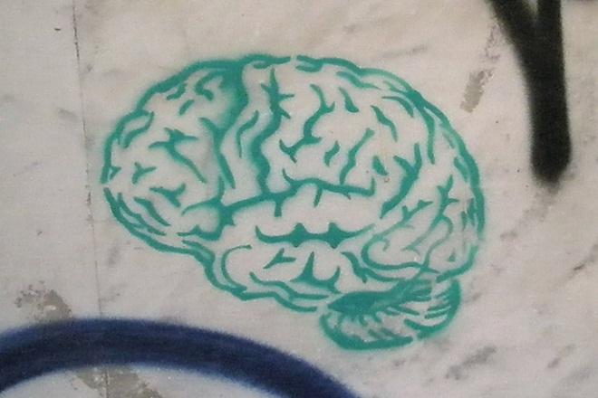 μυαλο