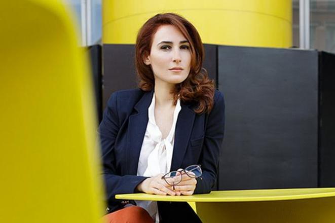 Επικεφαλής στο Επικρατείας των ΑΝΕΛ η δημιουργός του edosafakelaki.org