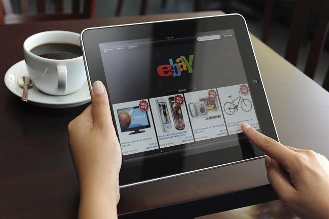Τα πιο περίεργα πράγματα που πουλήθηκαν στο eBay τα τελευταία 20 χρόνια