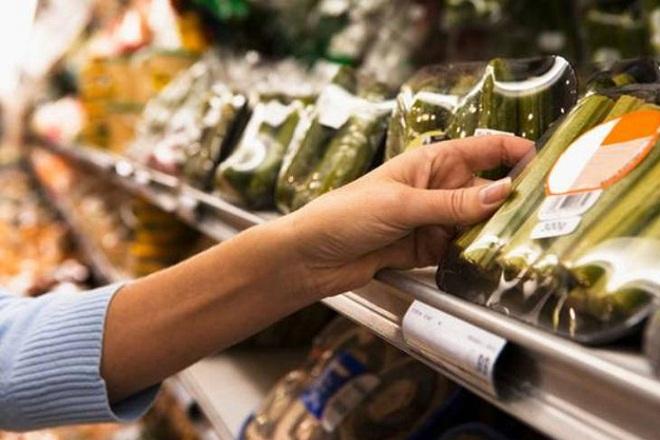 Αυτά τα ελληνικά τρόφιμα μπορούν να φέρουν μισό δισ. ευρώ στις μικρομεσαίες επιχειρήσεις