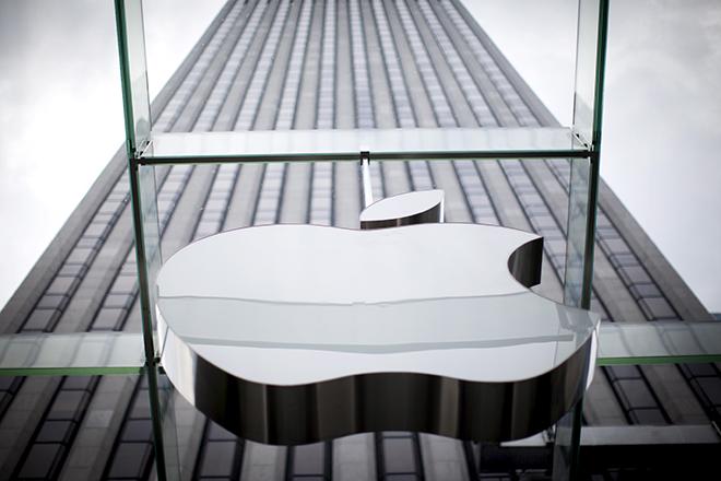 Το μυστικό της Apple για το iPhone