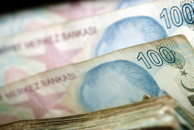 FT: Φόβοι για capital controls σκεπάζουν τις αναδυόμενες οικονομίες