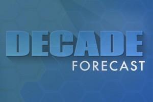 decade_forecast