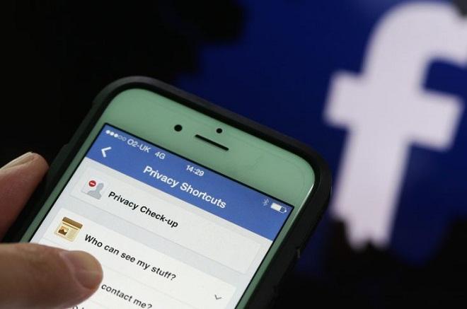 Σε δύο νέες αγορές εδραιώνεται το Facebook