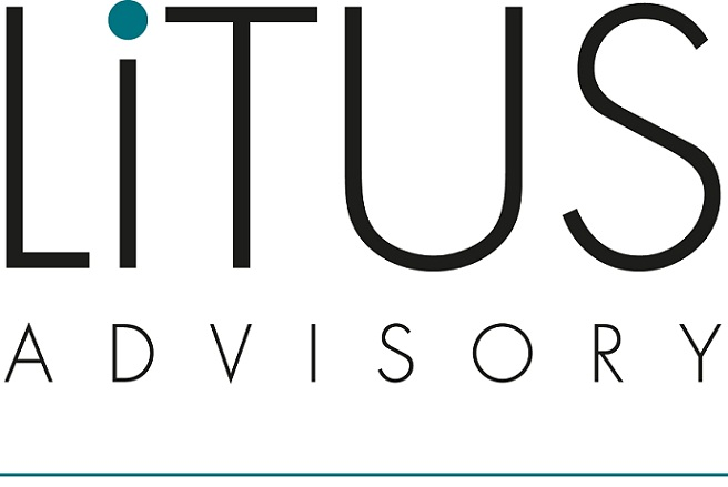 LITUS Advisory: Η νέα εταιρεία στο χώρο της συμβουλευτικής επενδυτών