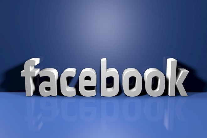 Το Facebook ξεκινάει πρόγραμμα επιμόρφωσης δημοσιογράφων