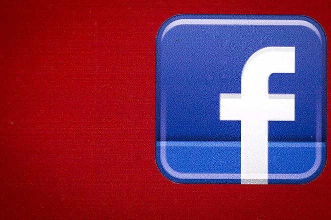 Το Facebook θέλει να φέρει την εικονική πραγματικότητα στα κινητά μας
